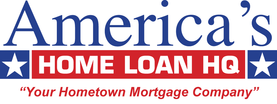 America's Home Loan HQ